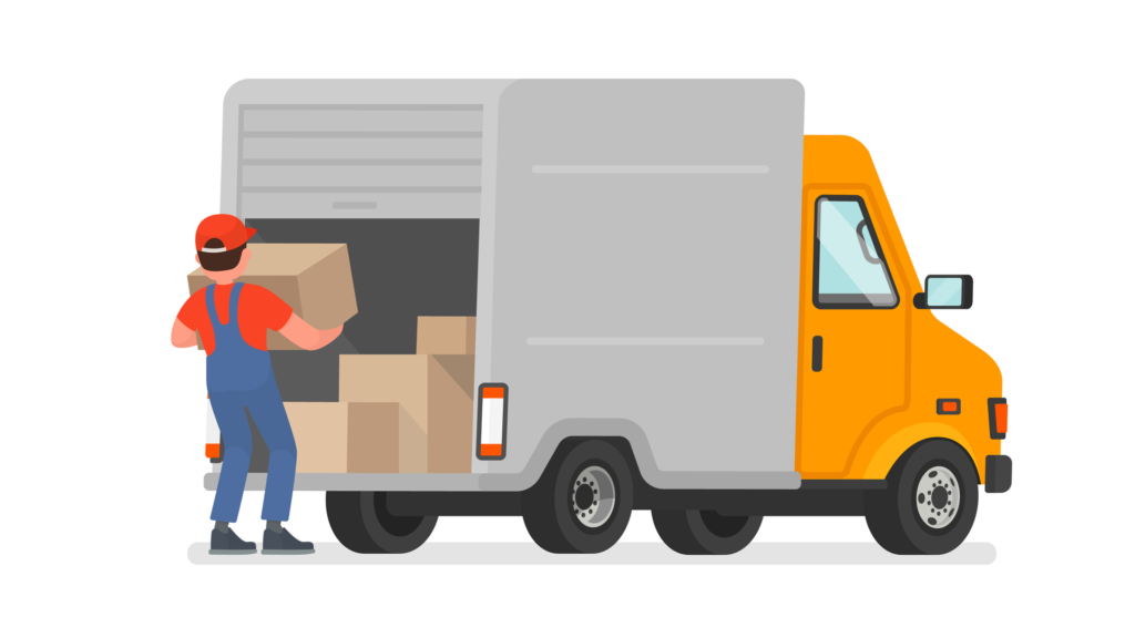 Less-Than-Truckload-Shipping-1