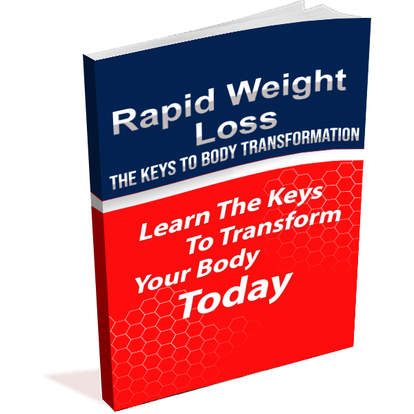Rapid-Weight-Loss_book_2